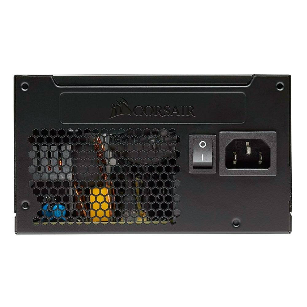 FONTE ATX 450W VS450 80 PLUS CP-9020170-BR CORSAIR