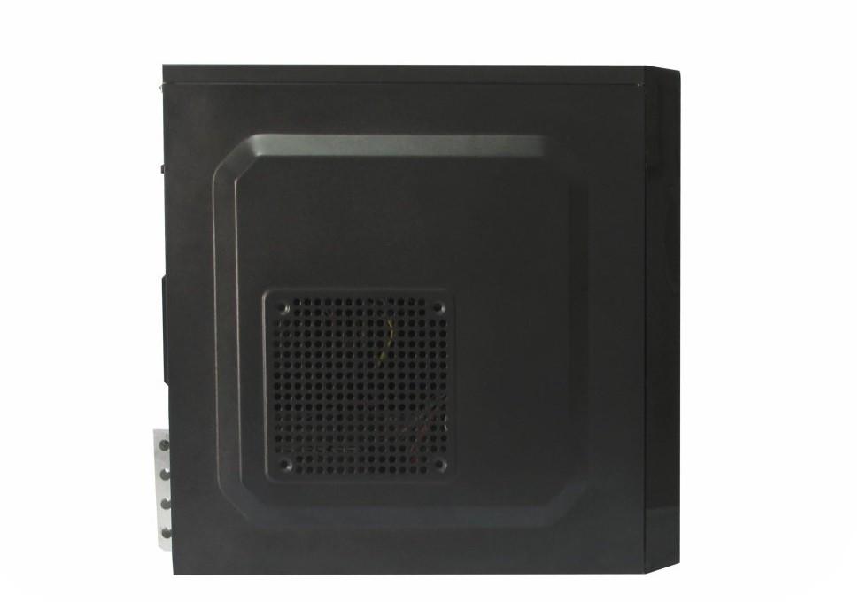 Gabinete K-Mex Com Fonte 200W GM-02T9