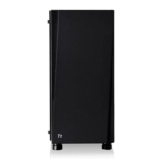 Gabinete Thermaltake Versa J21 Com Fonte 600W CA-3K1-60M1WZ-00
