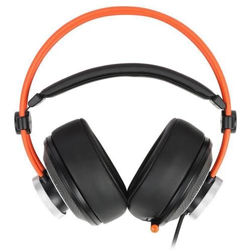 Headset Gamer Cougar Immersa Pro CGR-U50MB-700