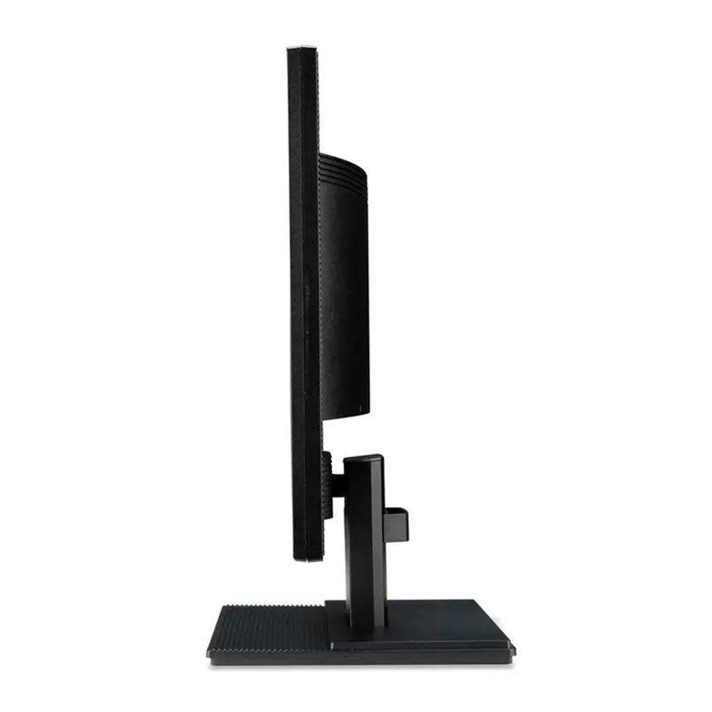 Monitor Acer LED 19.5 HDMI/VGA- V206HQL