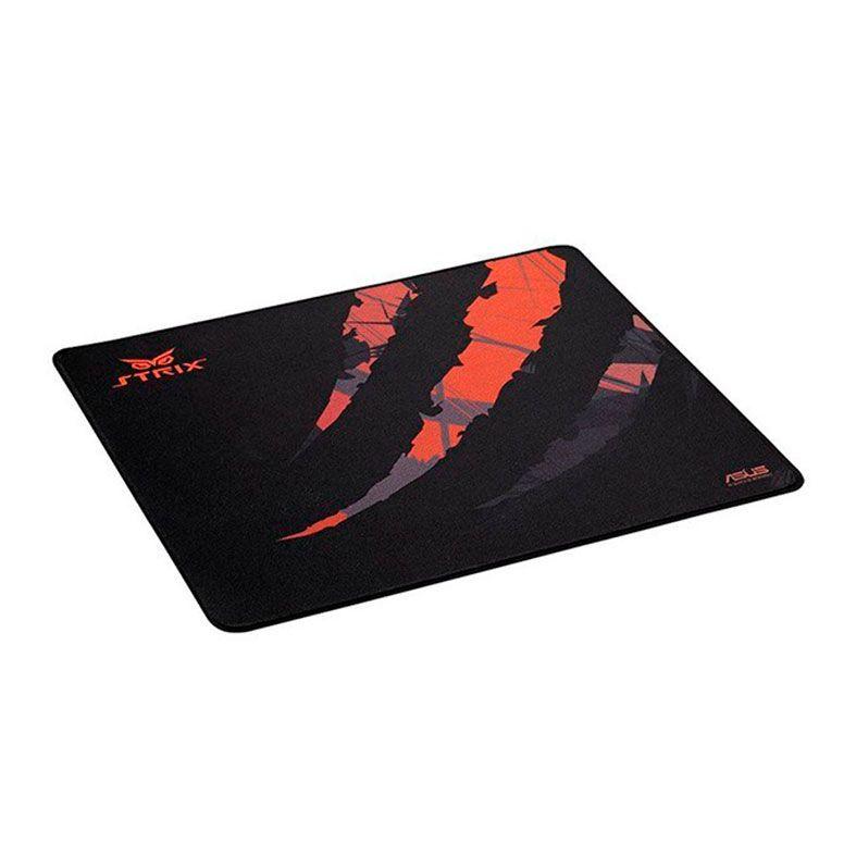 Mousepad Asus Control Strix Glide 90YH00E1-BDUA01