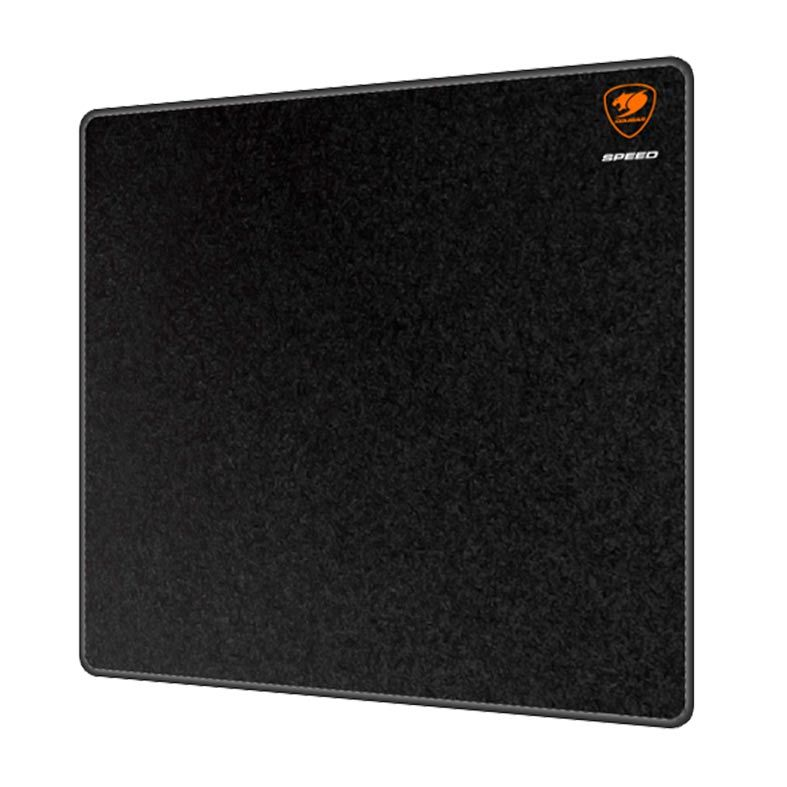 MOUSE PAD SPEED 2M CGR-BBRBS5M-SP2 COUGAR