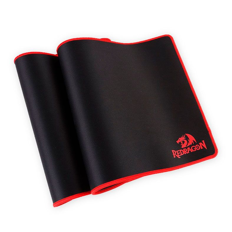 MOUSE PAD SPEED SUZAKU P003 800X300MM REDRAGON