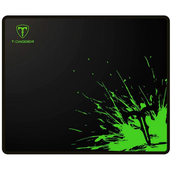 Mousepad T-Dagger Speed T-TMP200