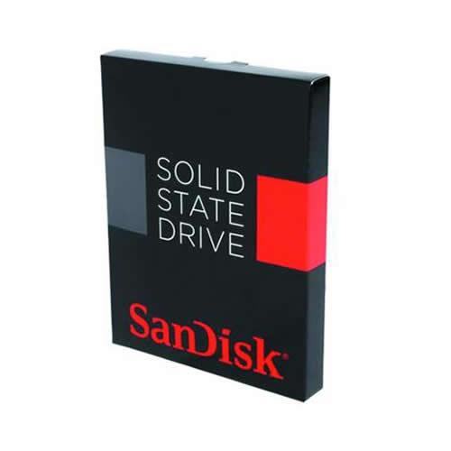 "SSD SanDisk Z410 2.5"" 480GB SATA III SD8SBBU-480G-1122"