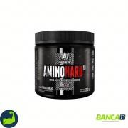 AMINO HARD DARKNESS  200G - INTEGRALMÉDICA (VAL 09/2020)