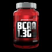 BCAA 1.3g 120 comprimidos - BodyAction