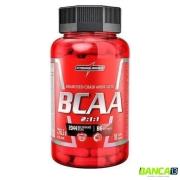 BCAA 2.1.1 90 CAPS - INTEGRALMÉDICA