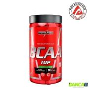 BCAA TOP 120 CAPS - INTEGRALMÉDICA