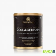 Collagen Skin - 330g - Essential Nutrition - SABOR A COMBINAR