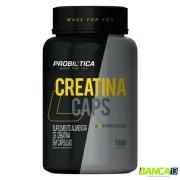CREATINA 180 CAPS - PROBIÓTICA