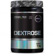 Dextrose - 1000g - Probiótica