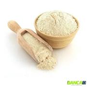 Farinha de Quinoa - 150g