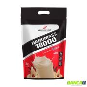 HARD MASS 3KG - BODYACTION (SABOR A COMBINAR)