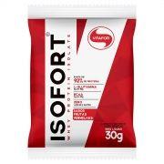ISOFORT 30g - Vitafor