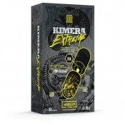 Kimera Extreme 60 cápsulas - IRIDIUM