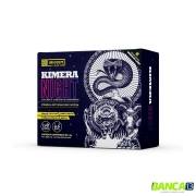 KIMERA NIGHT 60 COMPRIMIDOS - IRIDIUM LABS