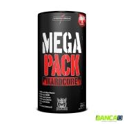 MEGA PACK DARKNESS - 30 DOSES - INTEGRALMÉDICA
