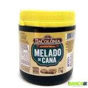 MELADO DE CANA 1KG DACOLONIA