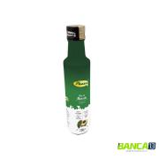 Óleo de Abacate 250ml - Pazze