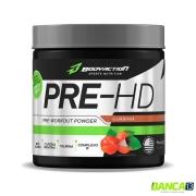 PRÉ HD 200G - BODYACTION