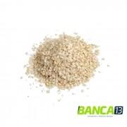 Quinoa em Flocos - 100g