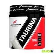 TAURINA 100G - BODYACTION