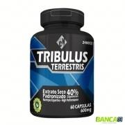 TRIBULLUS TERRESTRIS 60 cápsulas 600mg - CN