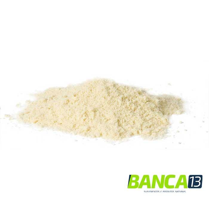 Farinha de Amêndoas - 100g