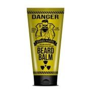 Balm para Barba Danger Barba Forte - 170g