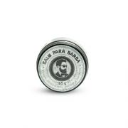 Balm para Barba Hidratante Barba de Respeito - 65g