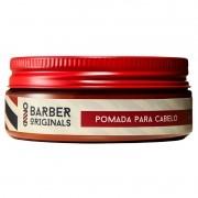 Pomada Modeladora Barber Originals - 120g