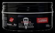 Pomada para Cabelo Alfa Look's Black - 150g