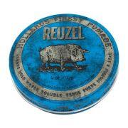 Pomada para Cabelo Reuzel Blue - 113g