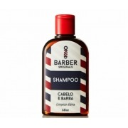 Shampoo Barber Originals - 60mL