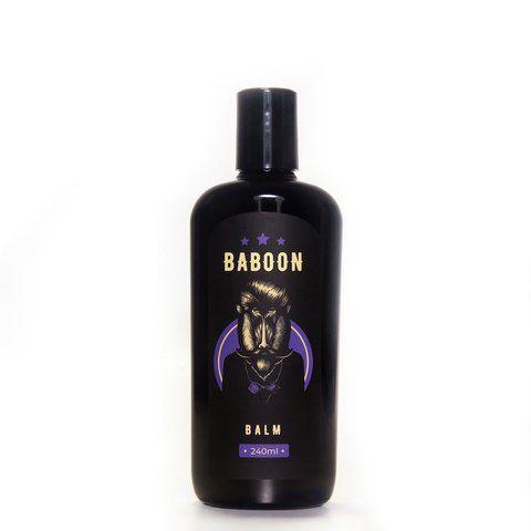 Balm para Barba Baboon