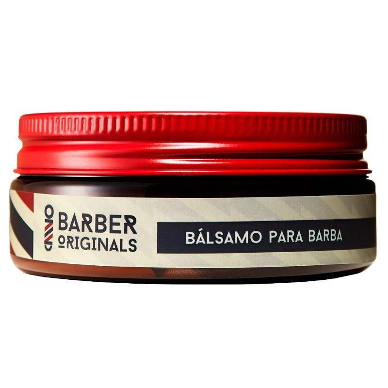 Bálsamo para Barba Barber Originals - 130g
