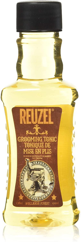 Grooming Reuzel Tonic - 100ml