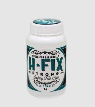 Pomada para Cabelo em Pó Strong HFix - 5g
