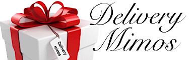 Delivery Mimos - Importados