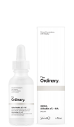 Alpha Arbutin 2% + HA - The Ordinary (30ml)