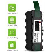 Bateria Roomba R3 500, 600, 700, 800 & 900 Series
