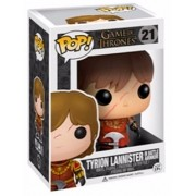 Boneco Funko Pop Game Of Thrones - Tyrion Lannister