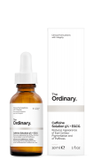 Caffeine Solution 5% + Egcg - The Ordinary (30ml)