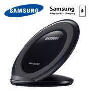 Carregador ORIGINAL Samsung Fast Charge Wireless com Base AFC