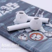 Fone De Ouvido Par AirPods I9s Tws 5.0 iPhone e Android