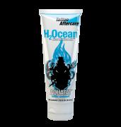 H2Ocean Aquatat Tattoo (Pomada Pós-tratamento)- 1.75 Fl. Oz. (51.8mL)