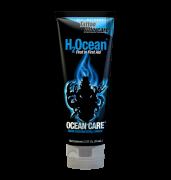 H2Ocean Care Skin Moisturizing Cream (Creme Hidratante para Pele) - 2.5 Fl. Oz. (74mL)