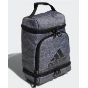 Lunch Bag - Adidas